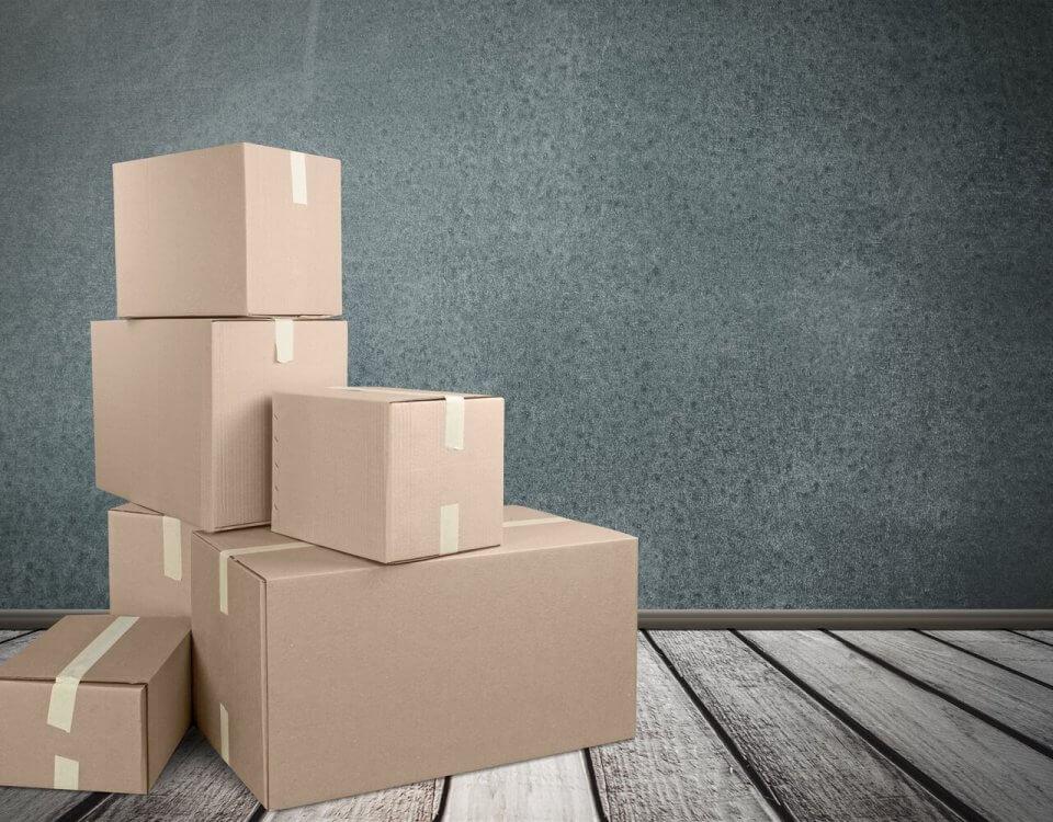 tips voor inpakken