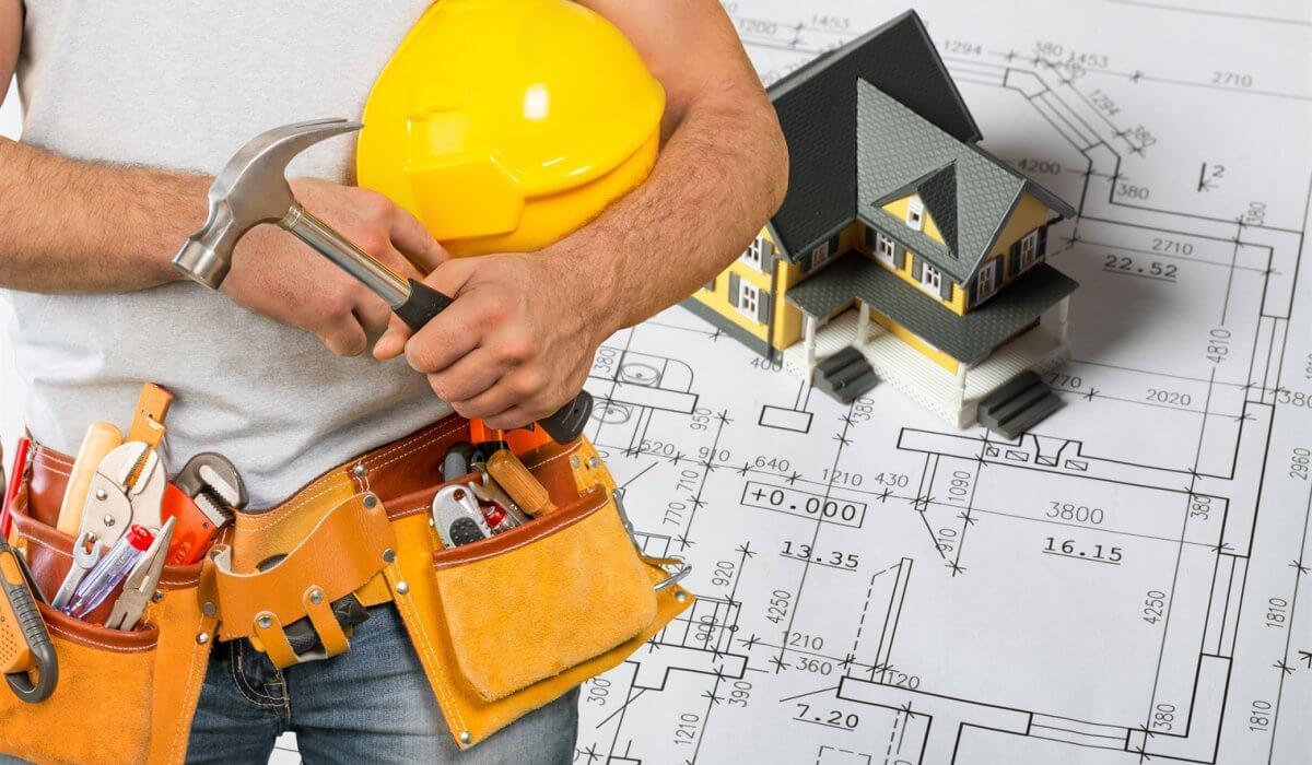 verhuisvergoeding bij renovatie